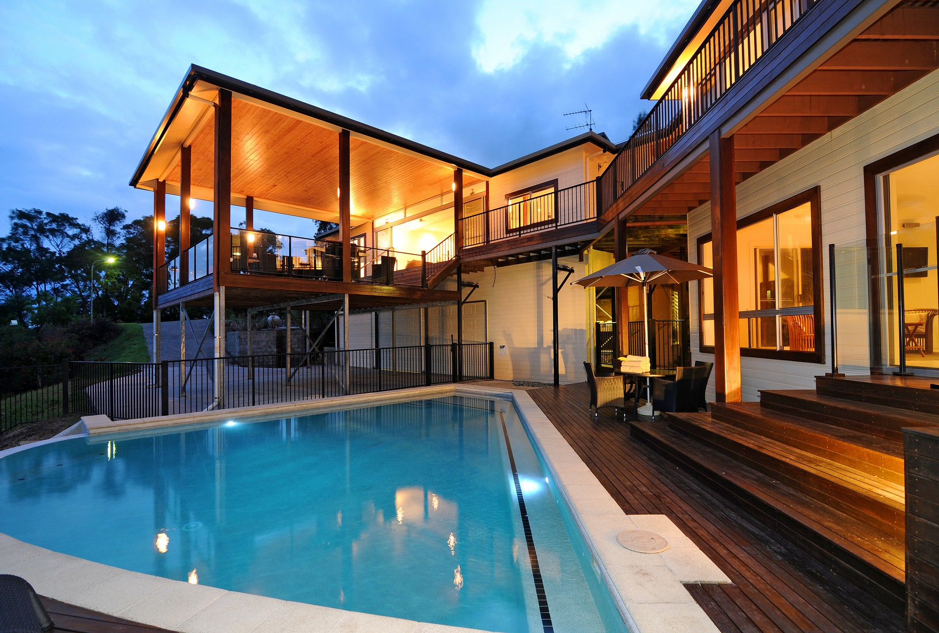 Investment property port douglas small investment business ideas in karachi pakistan